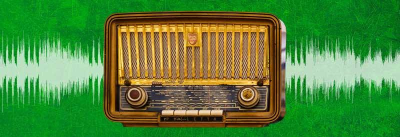 Mono Vs Stereo Recording